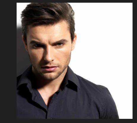 Mens Haircut Services Designer Hair Cut Opulence Salon