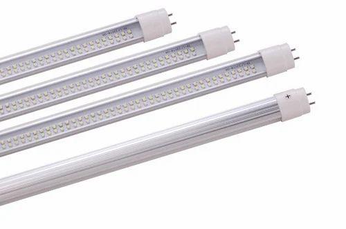 Led Tube Light Crompton Greaves Led Tube Light Distributor Channel Partner From Noida