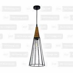 VLDHL066 LED Decorative Light
