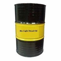 Light Diesel Oil Drum