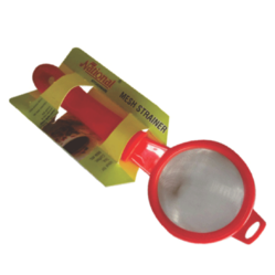 Mash Strainer - Regular