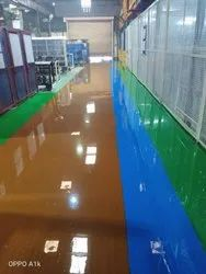 Green Epoxy Paints For Automobile Industries