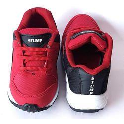 designer shoes in patiala डिज़ाइनर जूते पटियाला punjab