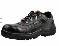 SP Sporty Safety Shoes