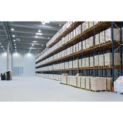 Fish Cold Storage At Rs 900000 Unit Room Freezer Box Strorage Ashjoe