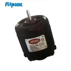 Fitpack Sewing Machine Motor, Packaging Type: Box