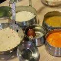 Food Tiffin Service