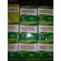 Diactral Diabetic Ayurvedic Medicine