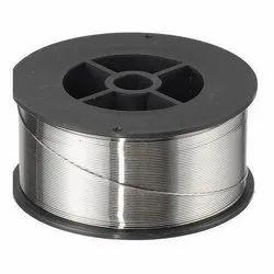 Nickel Welding Wire