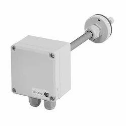 Greystone Air Velocity Sensor ESF-35-2