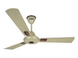 Thetis Ceiling Fan (Luminous)