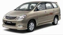 Luxury Cars Rental Service