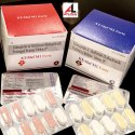 Pharma Franchise Of Diabetic Products