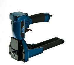 BeA Air Carton Stapler 35-19