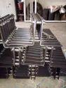 Redler Conveyor