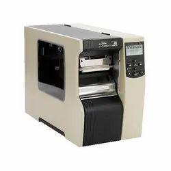 Zebra Barcode Printer, Zebra 220xi4