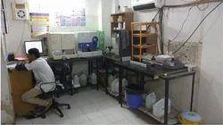 Urine Test Service