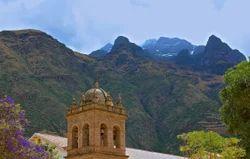 Temple Mandap Architect