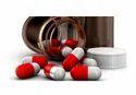 Pharma Franchise in Dumka