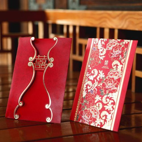 [تصویر:  wedding-invitation-card-maker-500x500.jpg]