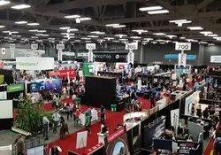 Exhibition / Trade Show Management