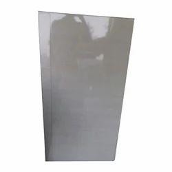 5 mm Glass Sheet