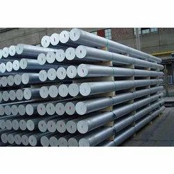 Nickel Alloy 200 Bar