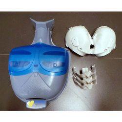 Actar D-fib CPR Adult Manikin