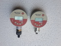 Digital Vacuum Test Gauge YG310