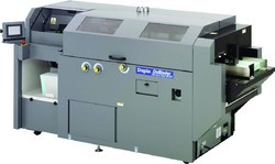 Perfect Binder DPB-500 PUR