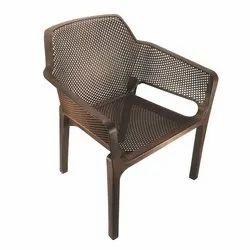 Nilkamal Chairs, for Office