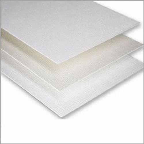 fiberglass reinforcement plastic fibreglass reinforced plastics