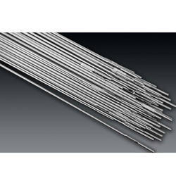 ER90S-B9 Alloy Steel Welding Wire
