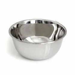Steel Bowl, for Hotel/Restaurant