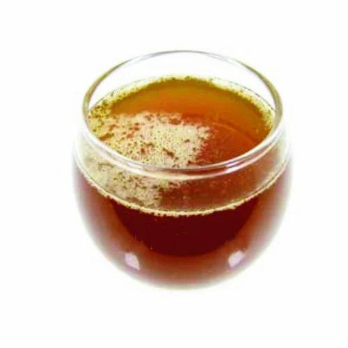 98 % Pure Seeds Neem Seed Oil, 250 ml