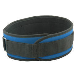 Weight Slim Belt