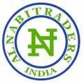 Al Nabi Traders