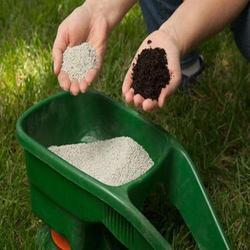 Fertilizer Testing Services