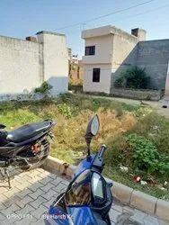Residential Plot in Ludhiana
