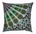 Cotton Mandala Cushion Covers