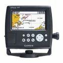Garmin GPSMAP 580 GPS