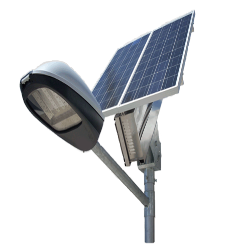 Solar Street Lights Led Solar Street Light Manufacturer