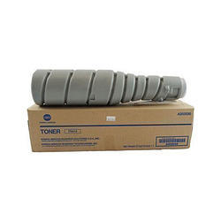 Konica Minolta TN414 Black Toner Cartridge