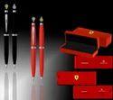 Sheaffer Ferrari 9501 Ball & Roller Pen