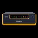 NXG 1100 Solar UPS