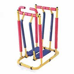 Asko Gym Balancer, For Kids Fitness, Model Name/Number: ASKG-000811