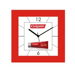 GX-CLR-101 Promotional Gift Clock