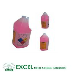 Engine Coolant at Best Price in India
