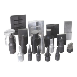 Spares for Face Mask Making Machine