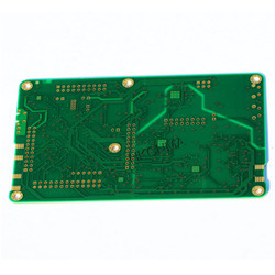 Antenna PCB Board at Rs 3 /centimeter | Pcb Circuit | ID: 20437240288